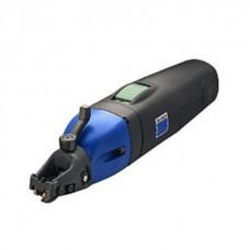 Электрические ножницы Fein C160