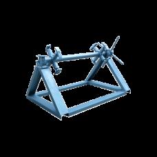 Разматыватель металла РМ-1250
