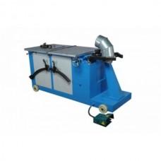 Станок для изготовления и сборки сегментных отводов SBWT-1000