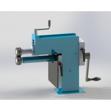 Зиг-машина ручная ZN-63